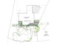 Bender Site Plan